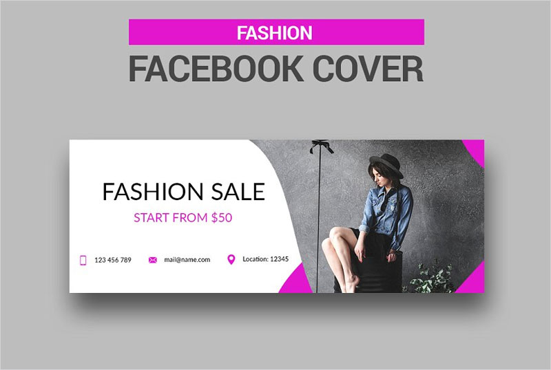 Fashion---Facebook-Cover1