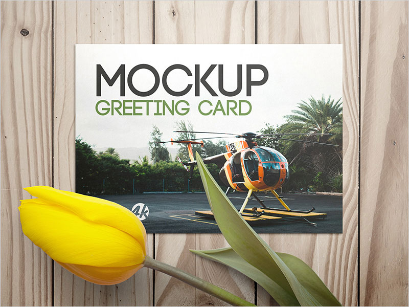 Free-3-PSD-Mockups-Greeting-Card