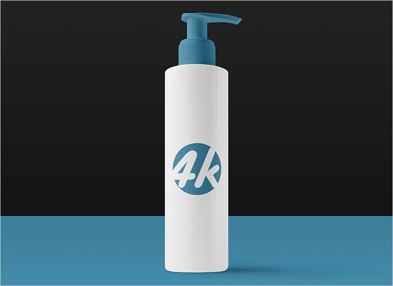 Free-Cosmetic-Bottle-Dispenser-PSD-MockUp-in-4k
