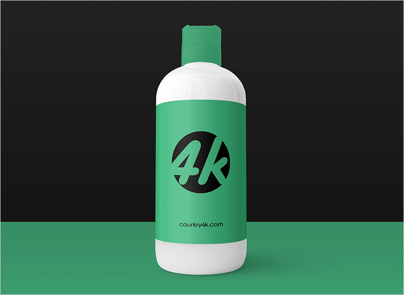 Free-Cosmetic-Bottle-PSD-MockUp-in-4k