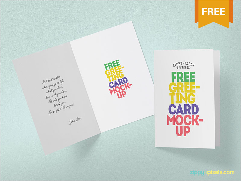 Free-Greeting-Card-Mockup3