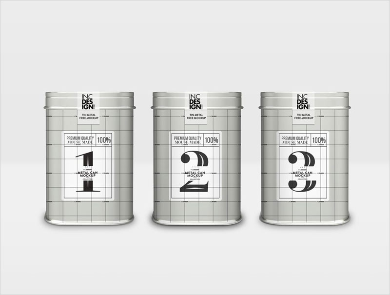 Free-Metal-Tin-Packaging-Mockup