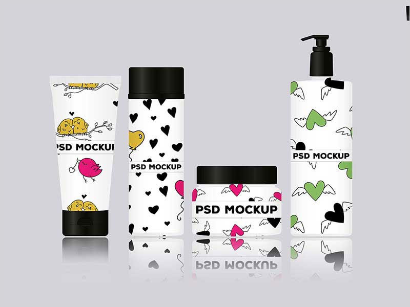 Free-Psd-Cosmetic-Branding-Mockups