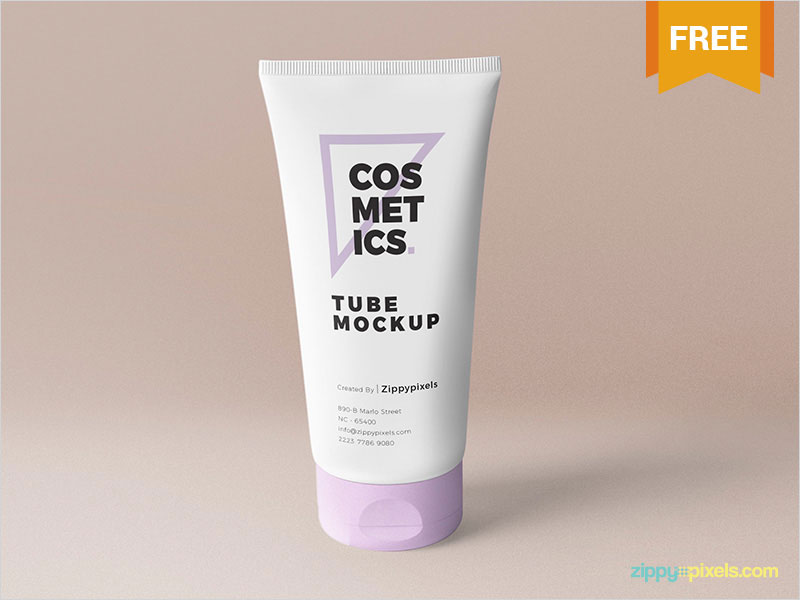Free-Tube-Packaging-Mockup