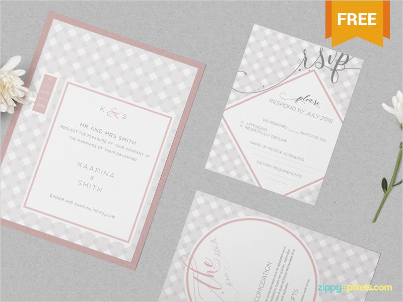 Free-Wedding-Invitation-Mockup-PSD