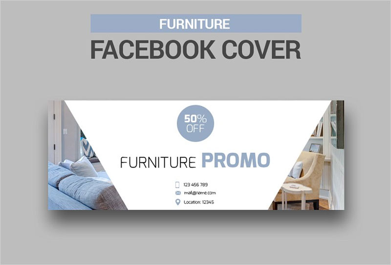 Furniture---Facebook-Cover