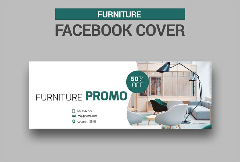 Furniture---Facebook-Cover1