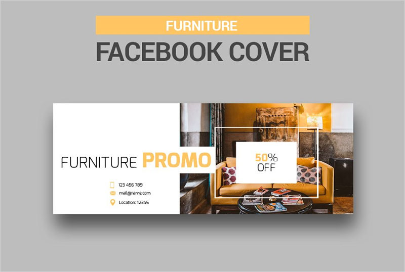 Furniture---Facebook-Cover2
