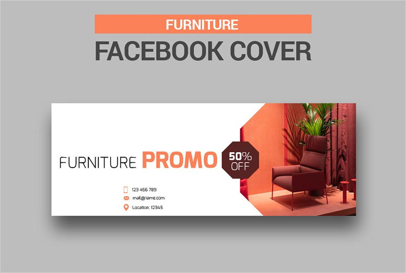 Furniture---Facebook-Cover3