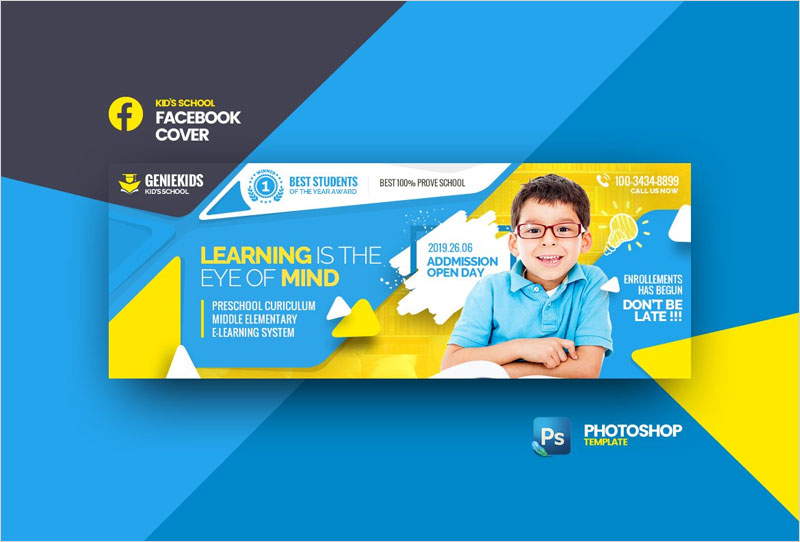 Geniekids---Kids-School-FB-Cover