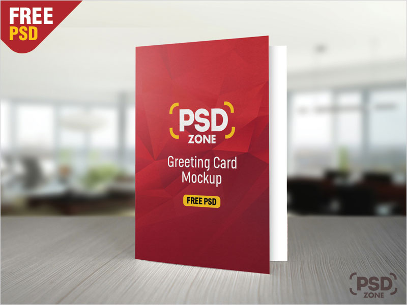 Greeting-Card-Mockup-Free-PSD