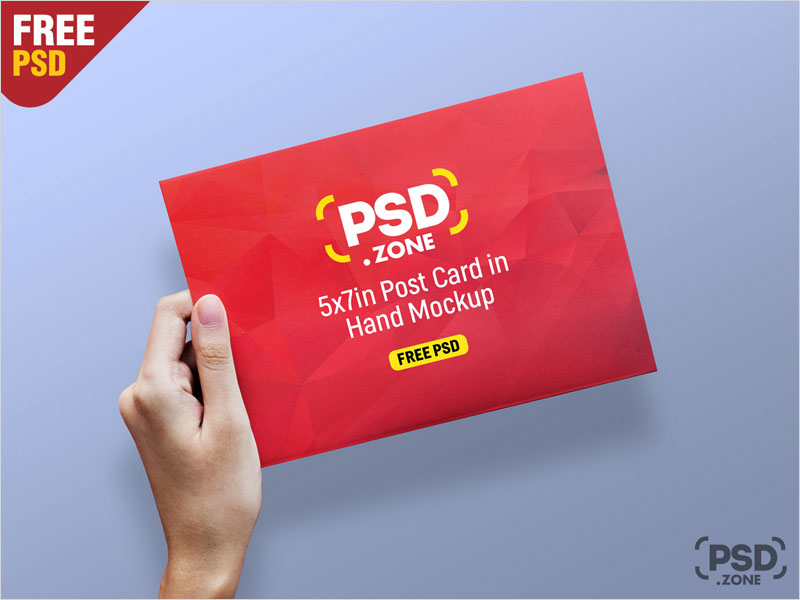 Greeting-Card-and-Postcard-Mockup-PSD