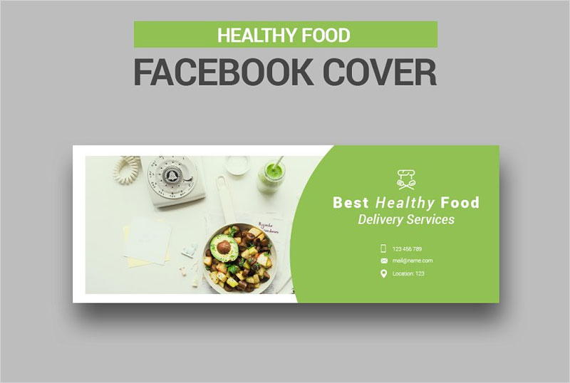 Healthy-Food---Facebook-Cover