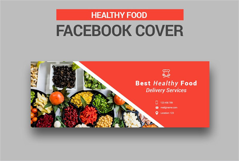 Healthy-Food---Facebook-Cover1