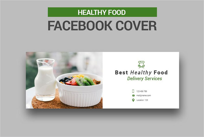 Healthy-Food---Facebook-Cover2