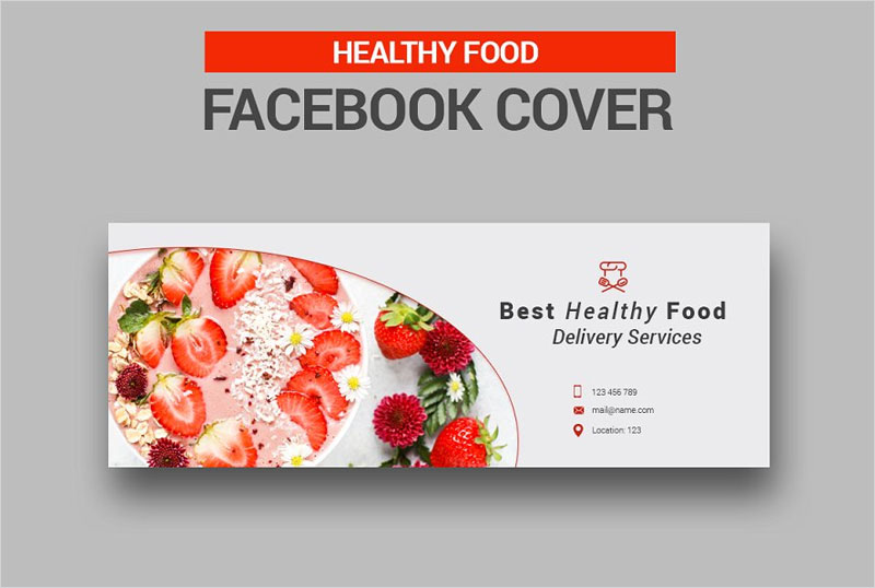 Healthy-Food---Facebook-Cover3