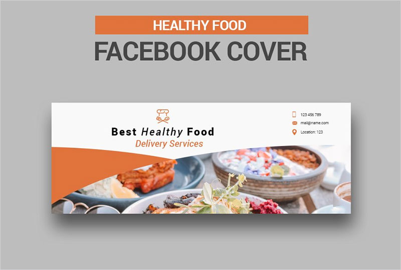 Healthy-Food---Facebook-Cover4