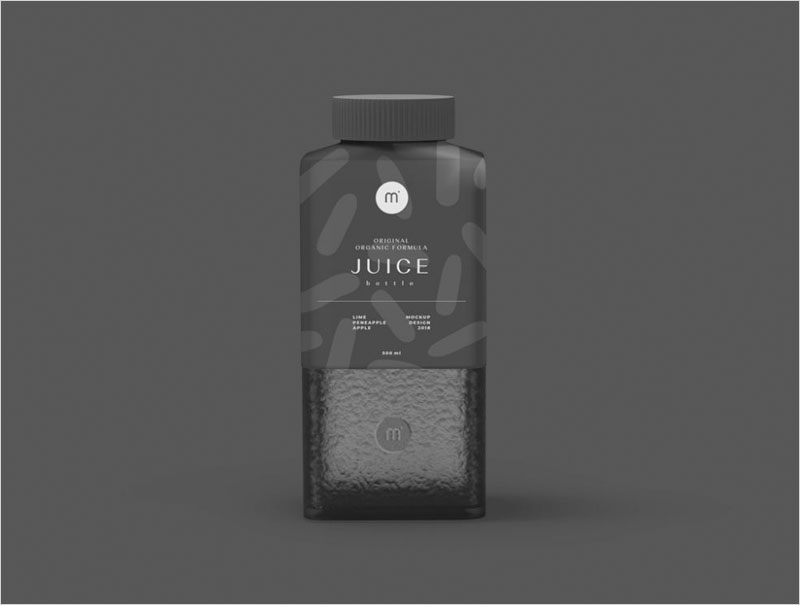 Modern-Juice-Bottle-Mockup