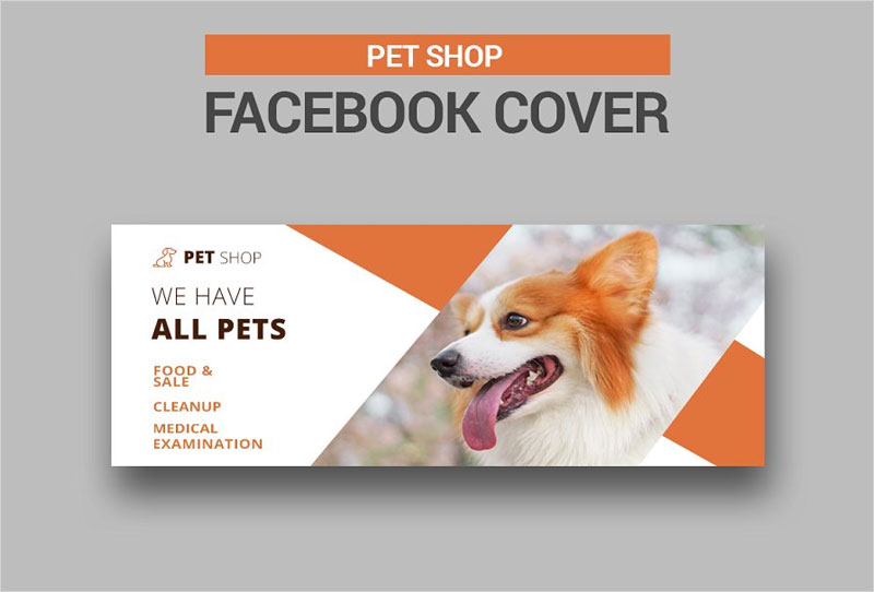 Pet-Shop---Facebook-Cover
