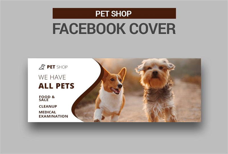 Pet-Shop---Facebook-Cover1