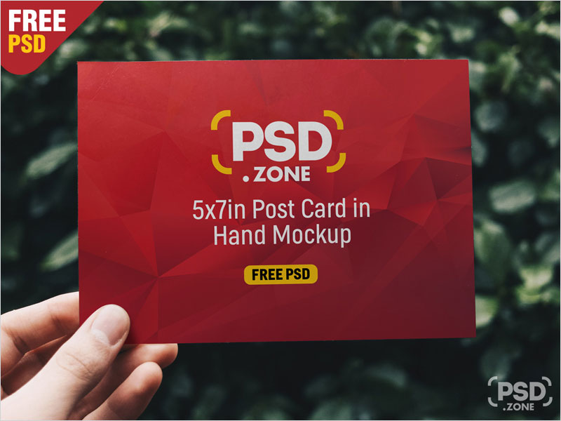 Post-Card-in-Hand-Mockup-PSD