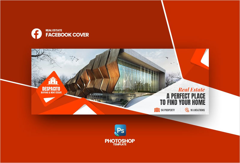 Real-Estate-FB-Cover-Template1