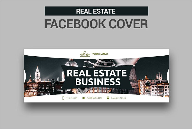 Real-Estate---Facebook-Cover