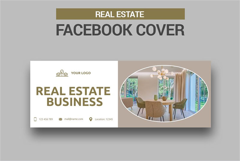 Real-Estate---Facebook-Cover1