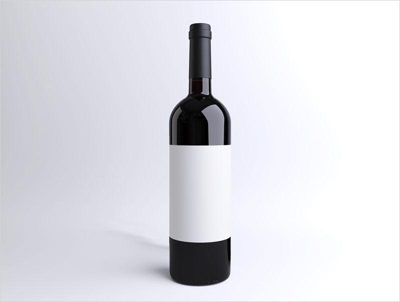 Set-of-Wine-Bottle-Mockups