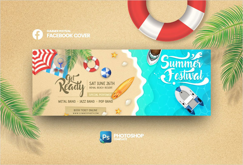 Summer-Festival-Fb-Cover