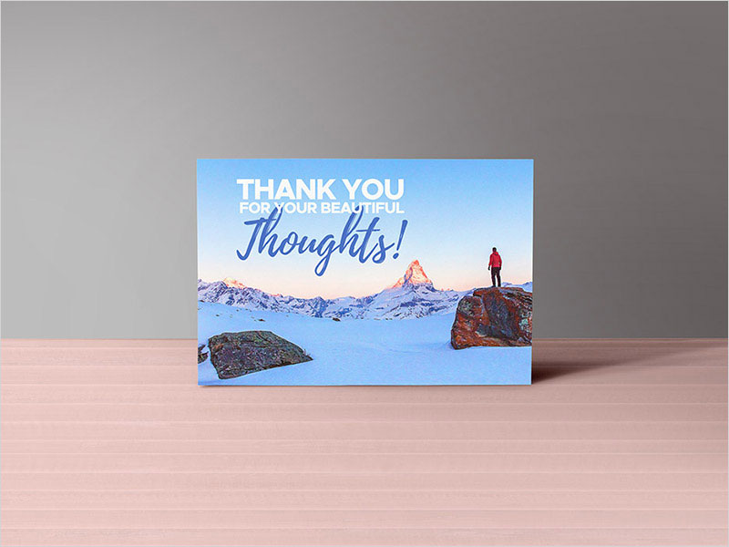 Thank-You-Notes-Card-Mockup-PSD