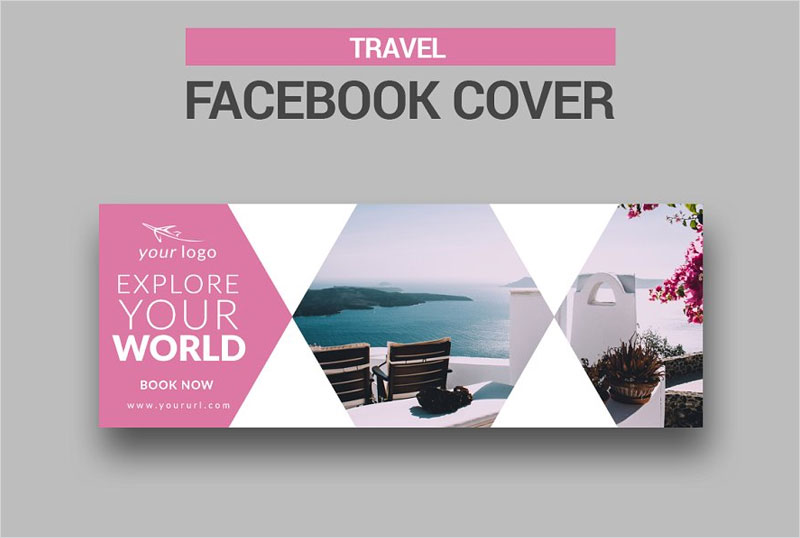 Travel---Facebook-Cover