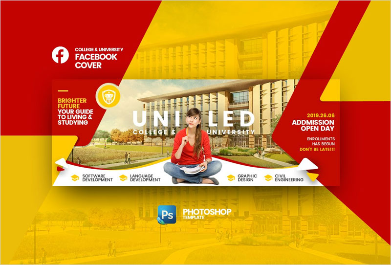 Uniled---University-FB-Cover