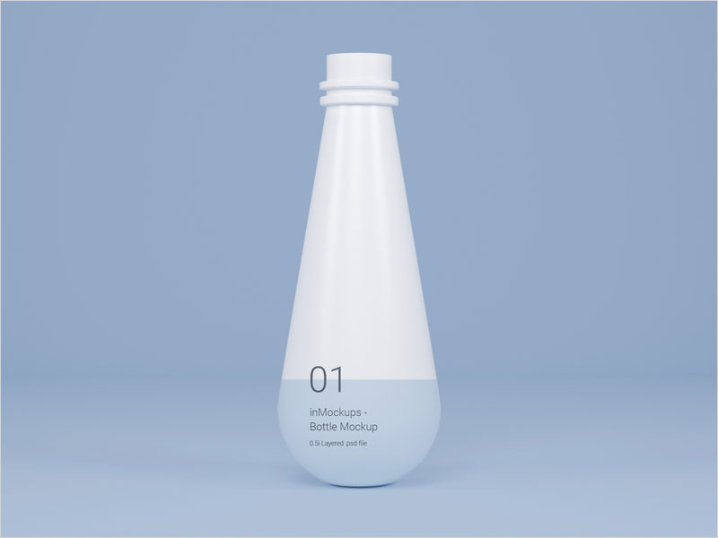 White-Bottle-Mockup