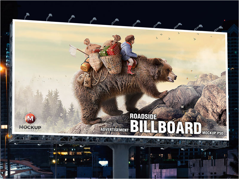2019-Billboard-Mockup-for-Free