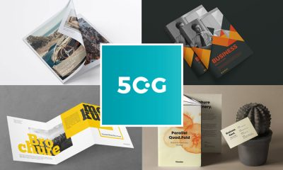 50-Free-and-Latest-concepts-of-Brochure-Mockups