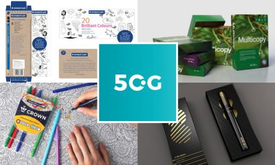 50-Most-demanded-Office-supplies-packaging-ideas