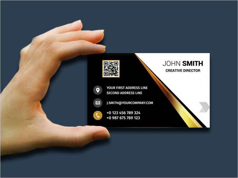 Business-Card-Mockup-Free