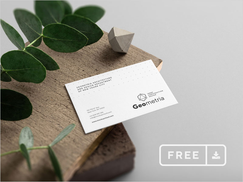 Business-Card-Mockup-for-Free