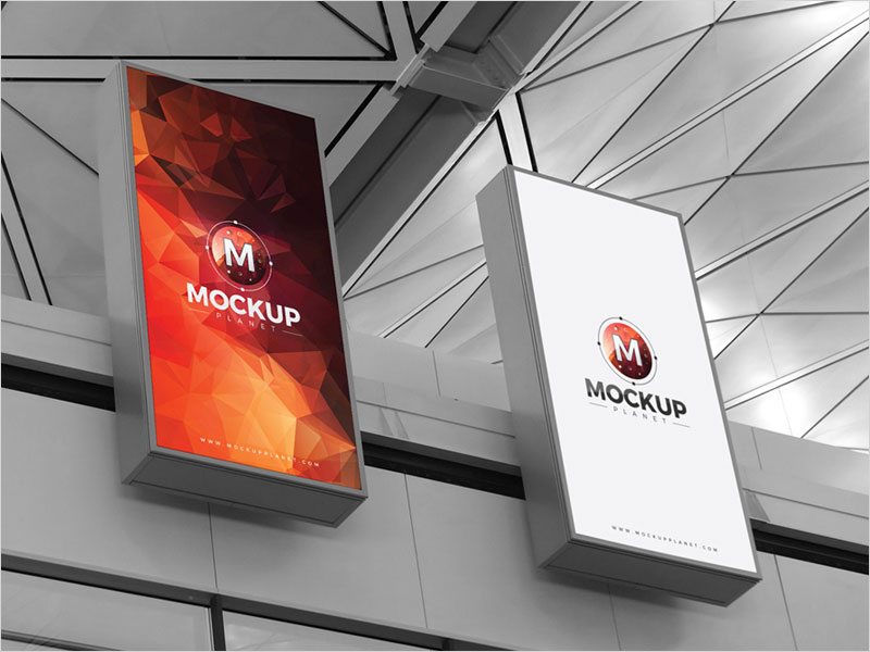 Free-Expo-Billboards-Mockup