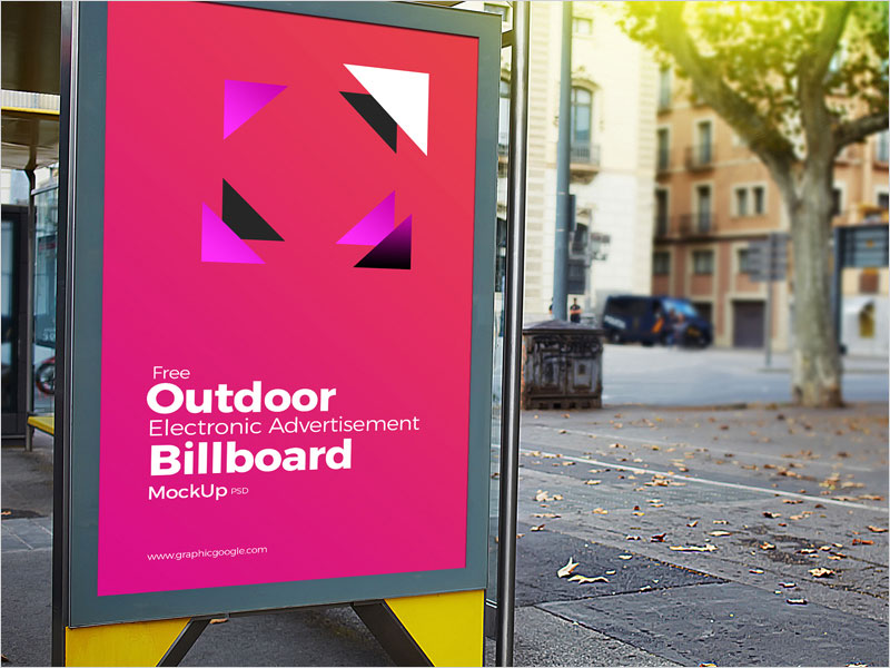 Free-Outdoor-Billboard-Mockup-PSD