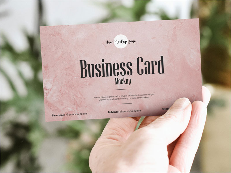 Hand-Showing-Business-Card-Mockup-PSD