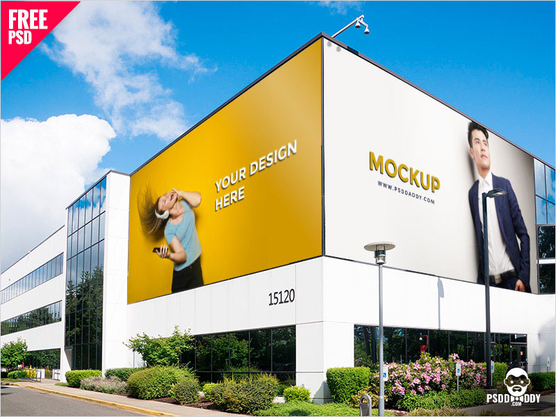 Outdoor-Advertising-Mockup