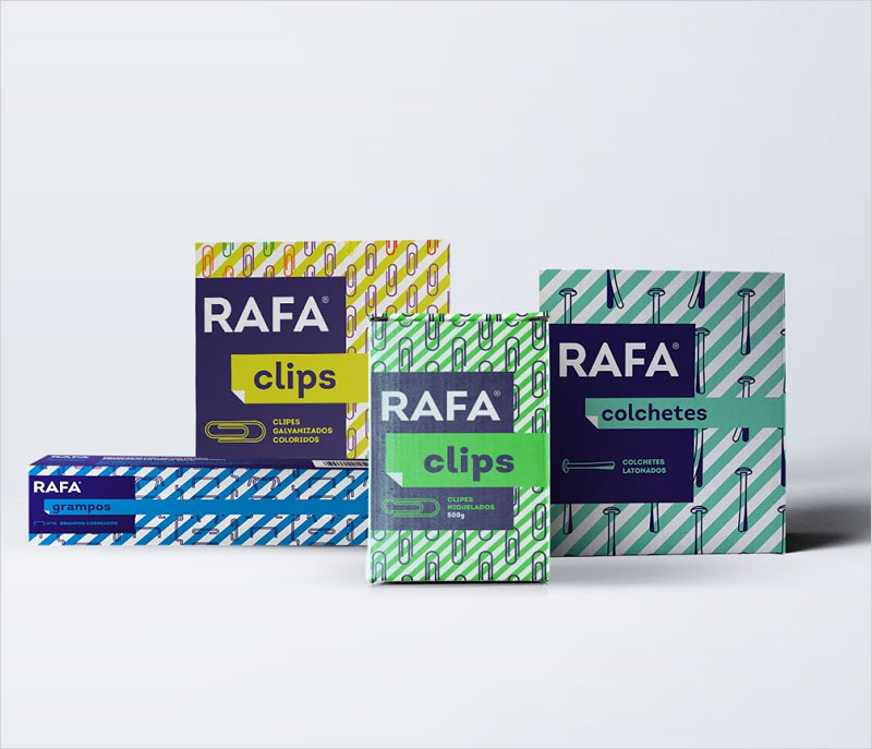 Rafa-Office-Supply-Industry