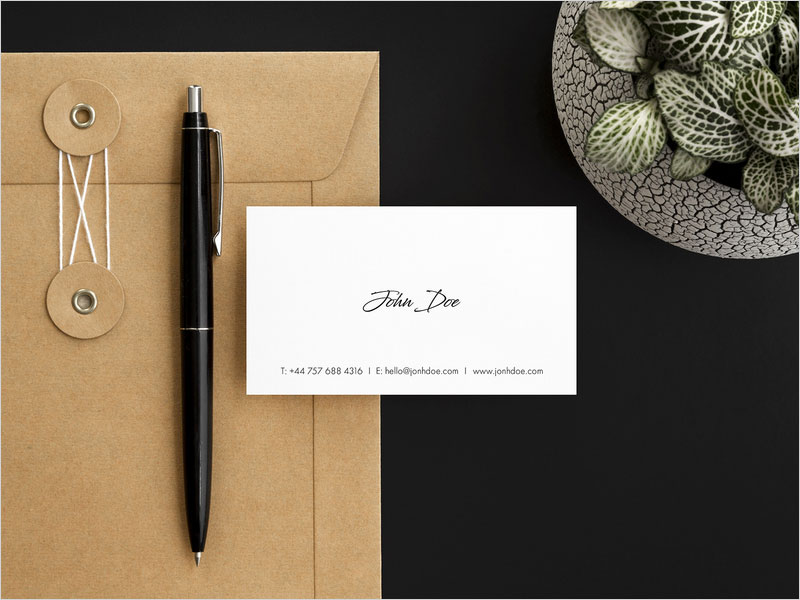 Scandi-Business-Card-Mockups