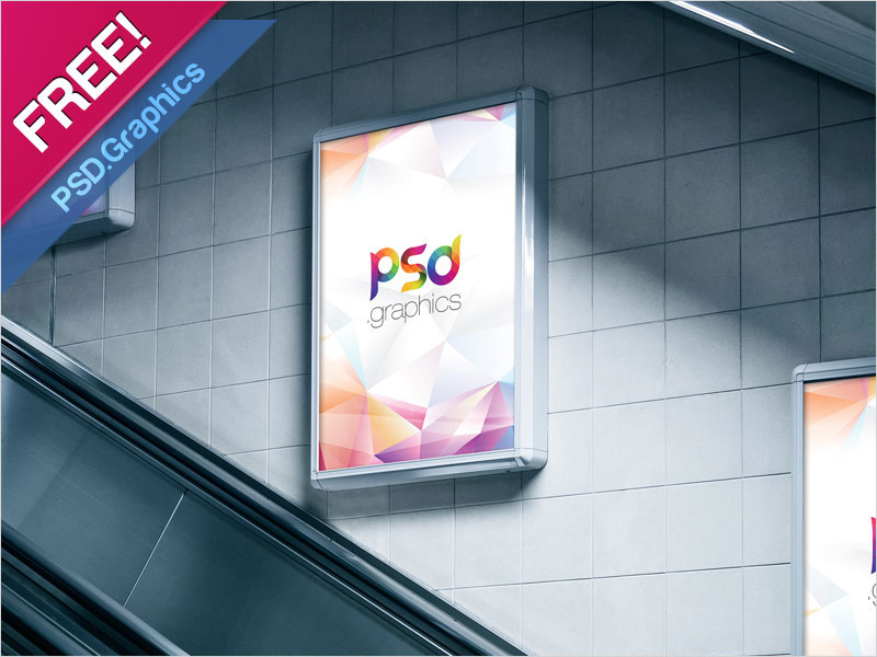 Subway-Advertising-Billboard-Mockup