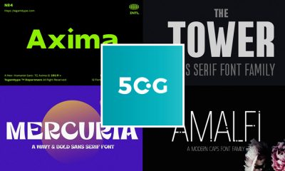 50-Premium-and-Most-Demanded-Sans-Serif-Fonts-Collection