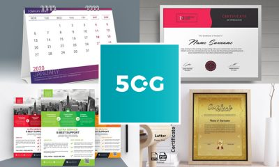 50-Premium-and-Most-Demanded-Stationery-Templates