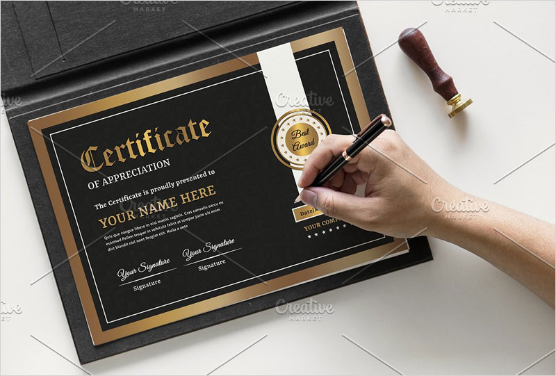 Certificate-Of-Appreciation-V12