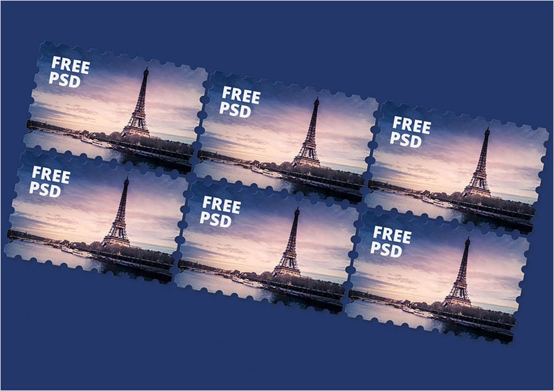 Free-Set-of-Stamps-Mockup